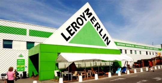 leroymerlin deal-gallery