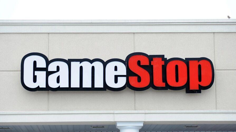 gamestop deal-gallery