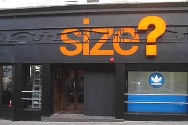 size?-gallery