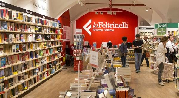 lafeltrinelli deal-gallery