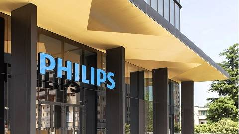 philips deal-gallery