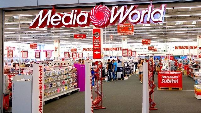 mediaworld voucher-gallery