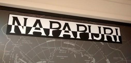 napapijri-gallery
