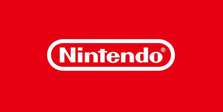 nintendo voucher-return_policy-how-to