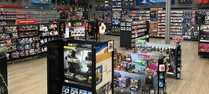 gamestop-return_policy-how-to