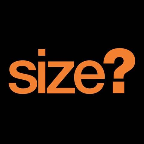 size? voucher-return_policy-how-to