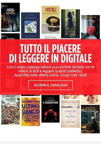 lafeltrinelli deal-return_policy-how-to