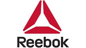 reebok deal-return_policy-how-to