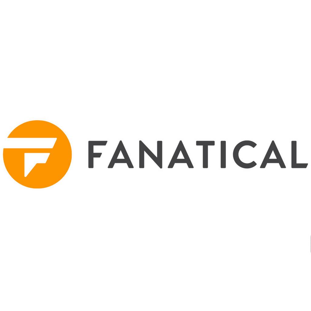 Codice sconto 10% Fanatical (Spesa minima 2€)