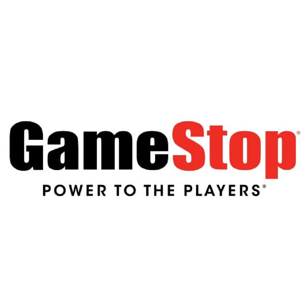 Gamestop - 10€ di sconto sul tuo prossimo ordine
