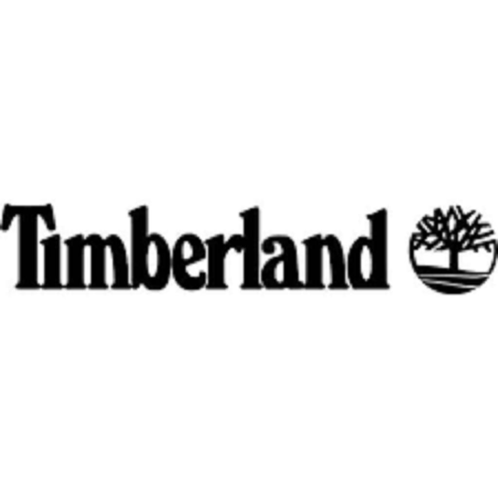 Codice Sconto 20% Selezione Timberland