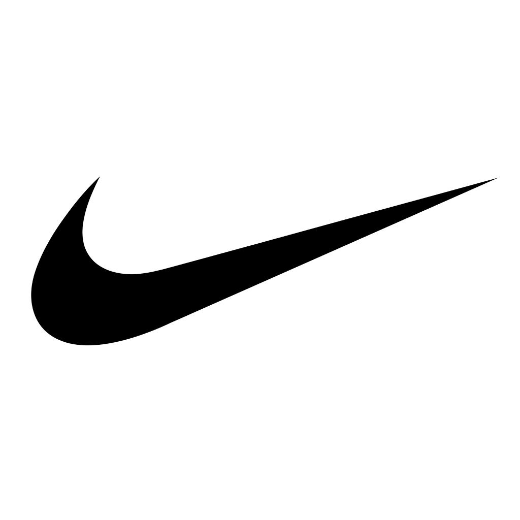Nike: Sconto Extra 25% valido anche su articoli già scontati