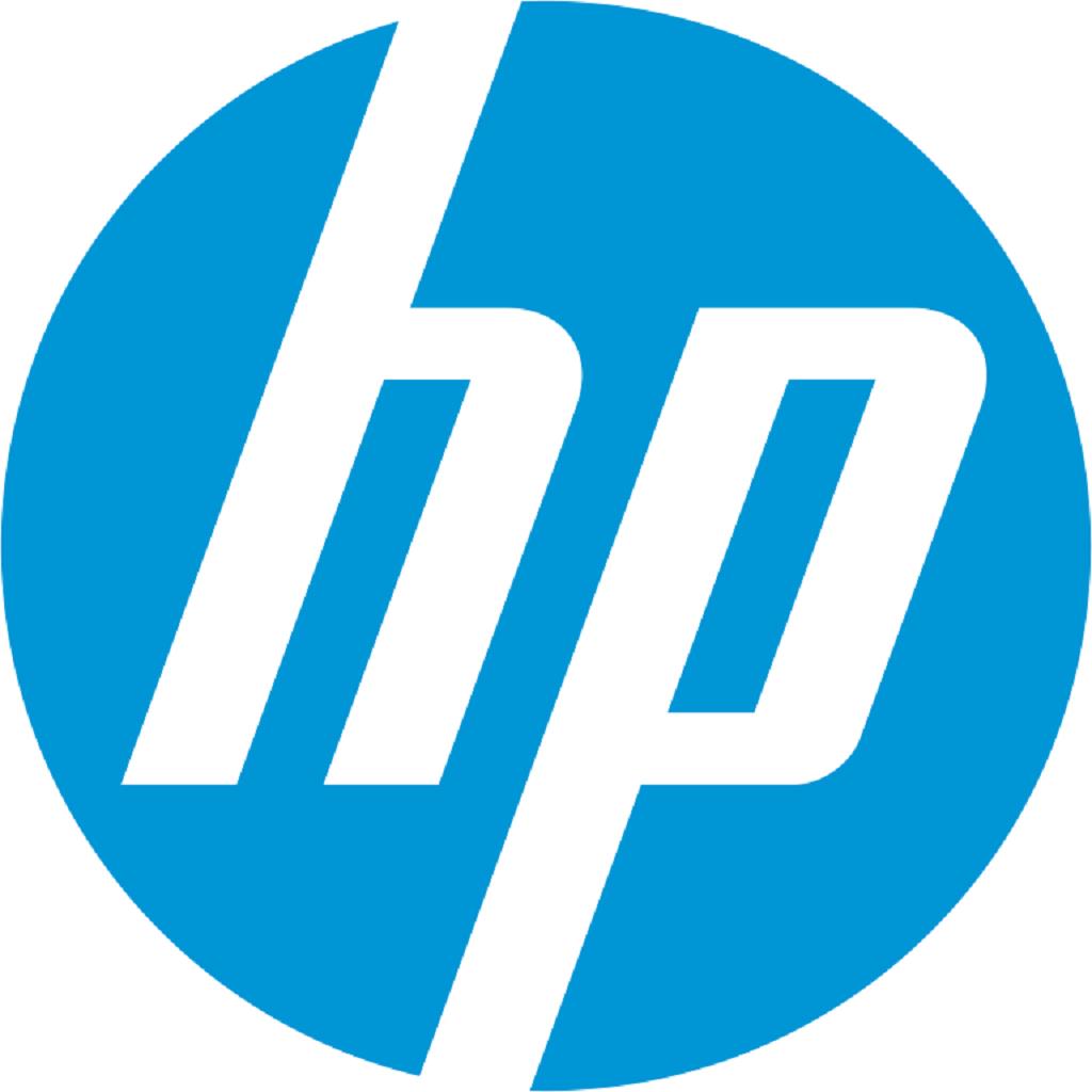 HP sconti fino al 40% + 10% extra