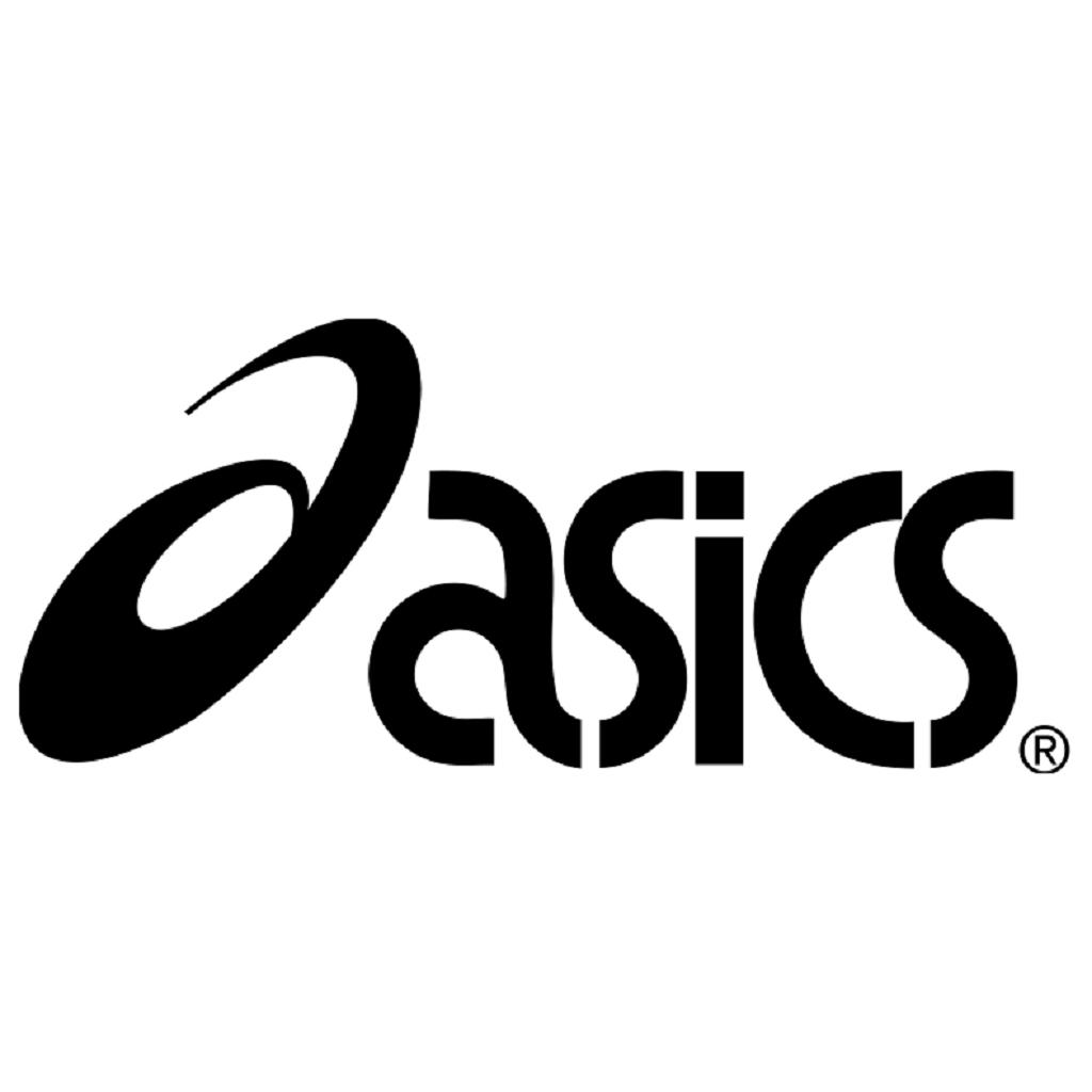 Asics Outlet Codice sconto 15%