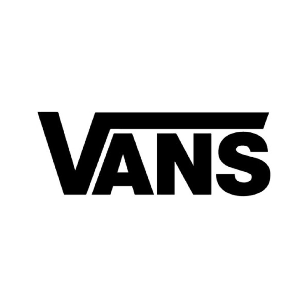 Extra 10% sui prodotti già scontati sulla Web Ufficiale Vans