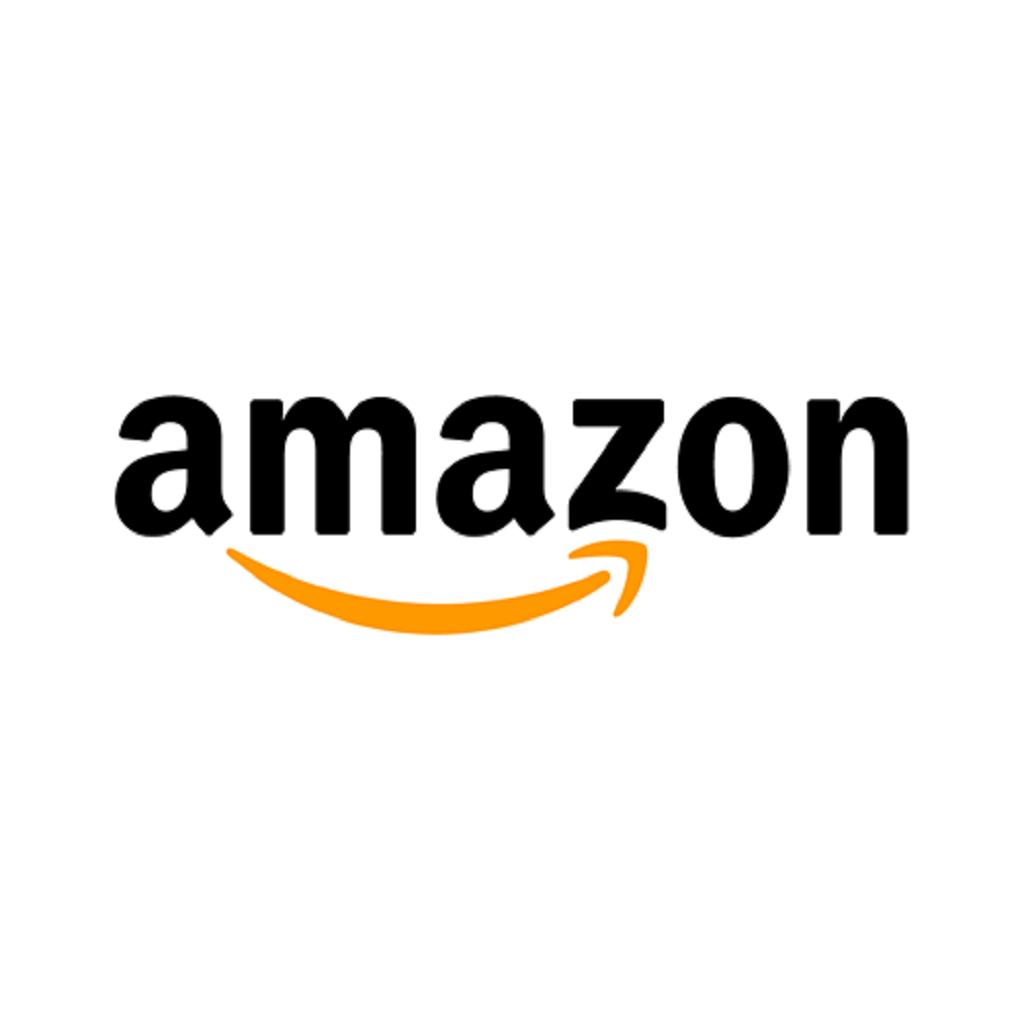Amazon - 10€ di Sconto registrandosi a Prime Student