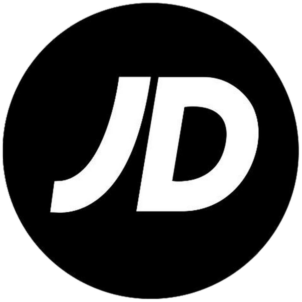 JD Sport sconto extra 20% su articoli già scontati