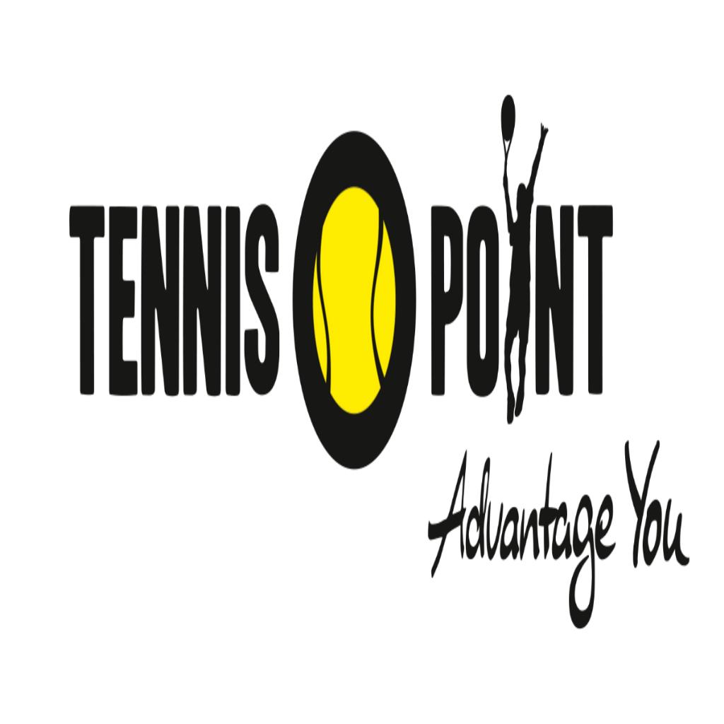 20% sconto extra su Tennis Point