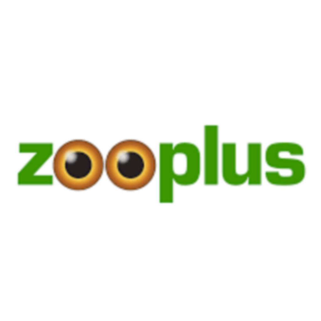 Coupon Zooplus 10% Primo ordine