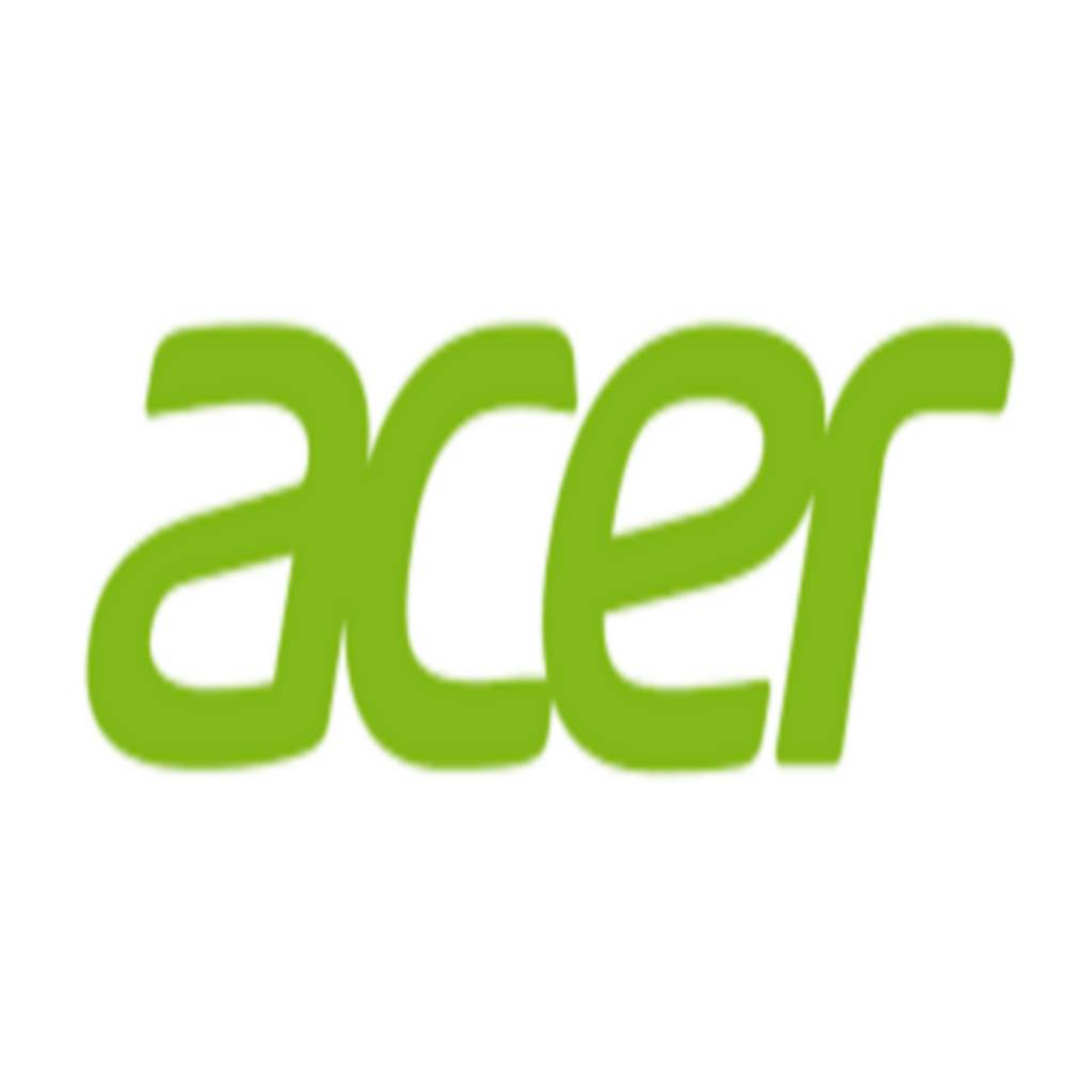 Buon compleanno ACER STORE !!