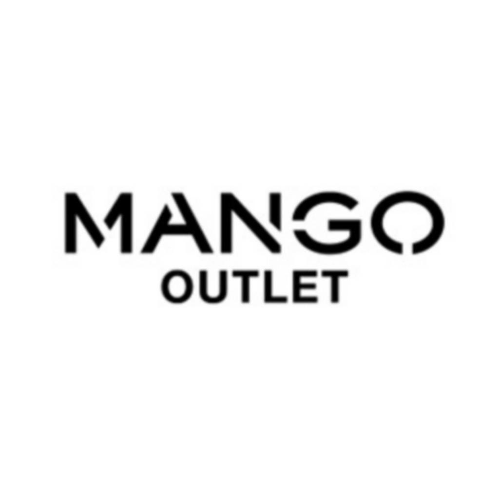 Mango Outlet - sconto 50% + 20%