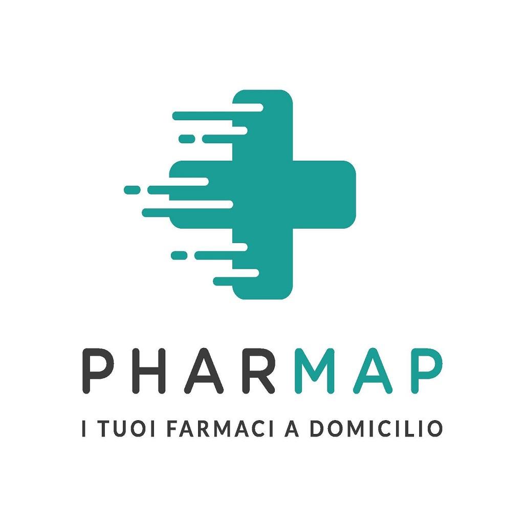 Pharmap - Consegna farmaci a domicilio GRATIS