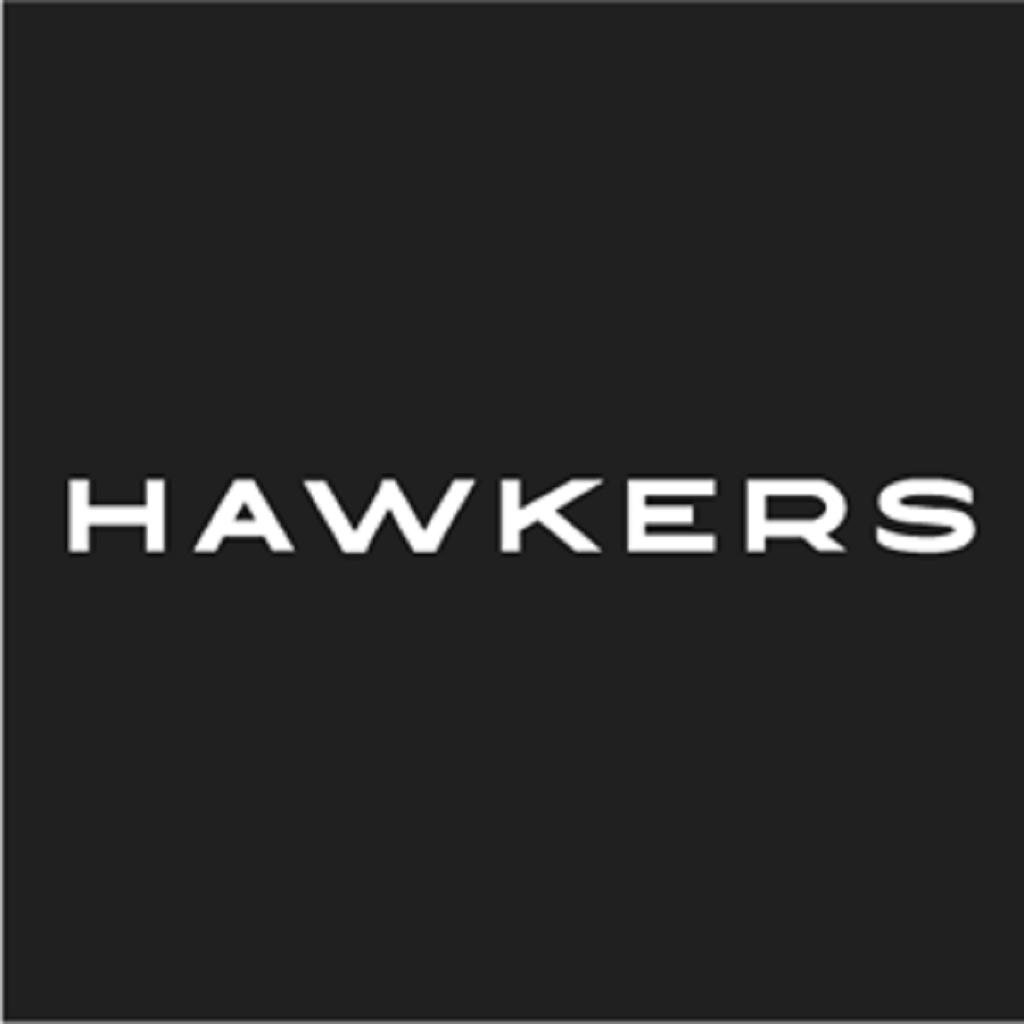 Sconto 50% sito hawkers