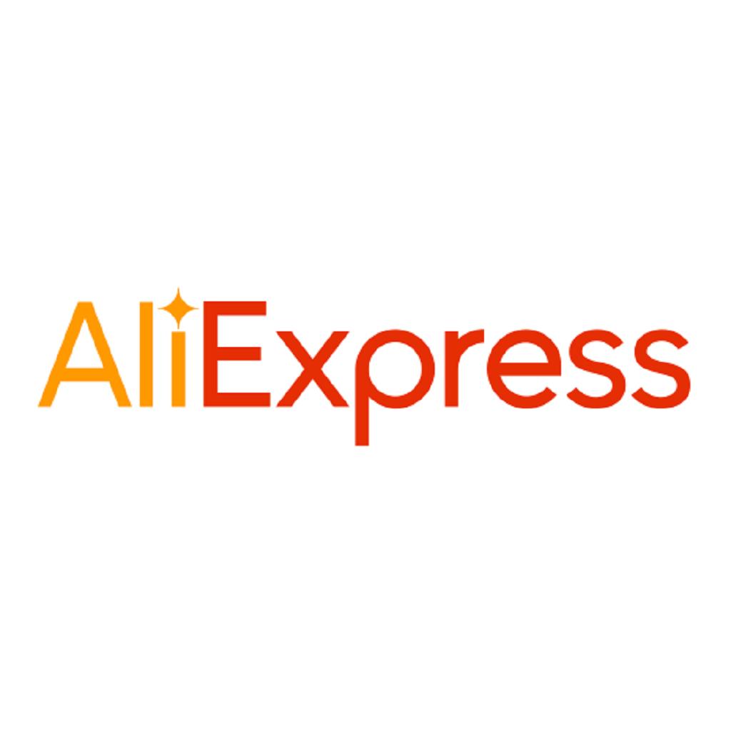 3x Coupon gratuito 2021 Maggio AliExpress - Codice €3,40 su Aliexpress italia