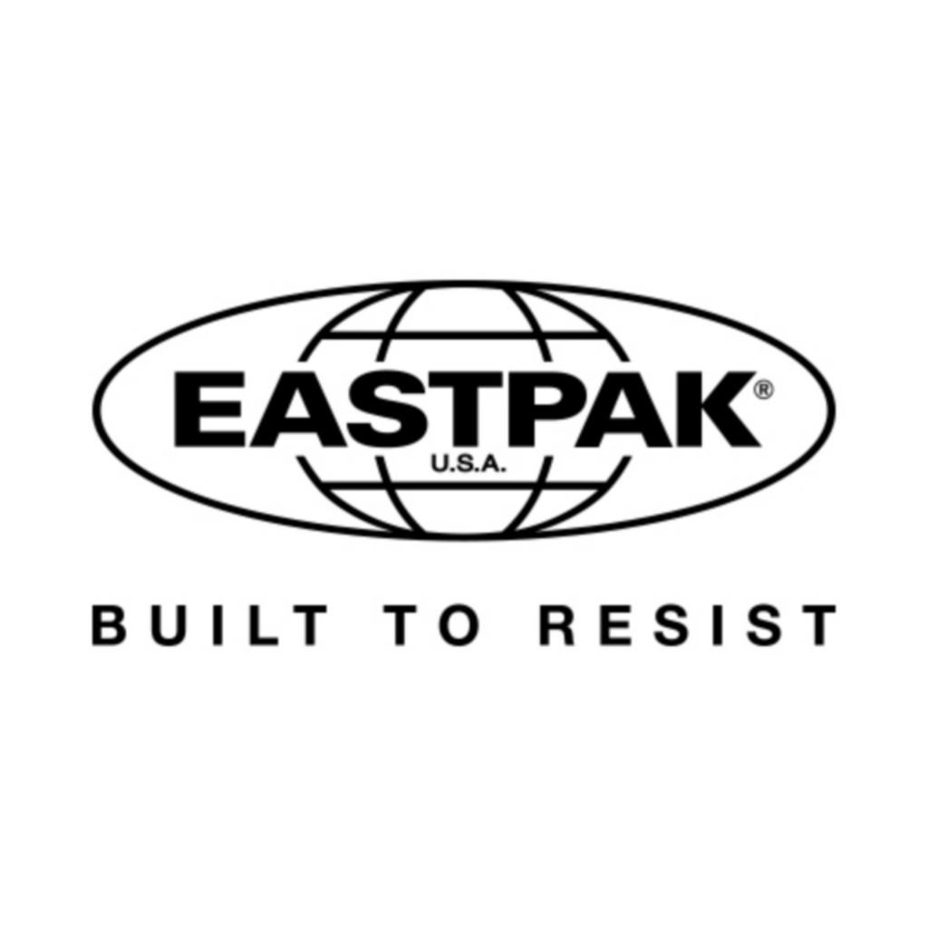 Eastpak sconto extra 20% su articoli già scontati fino al 60%