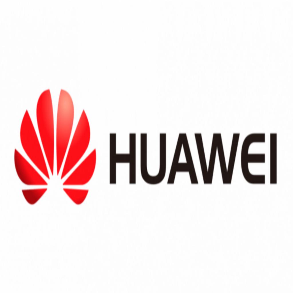 Codice Sconto Huawei 50€ su prodotti selezionati