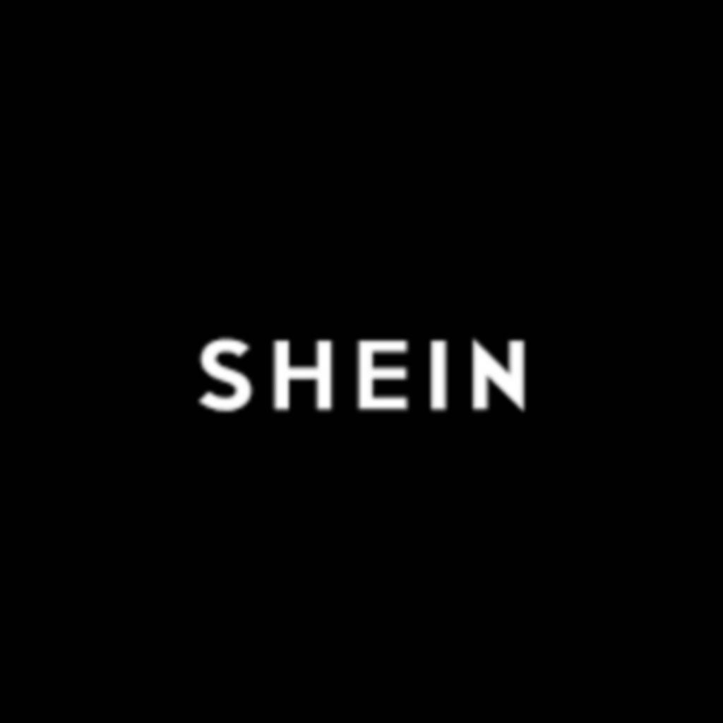 10% Sconto sul 1º Acquisto da Shein