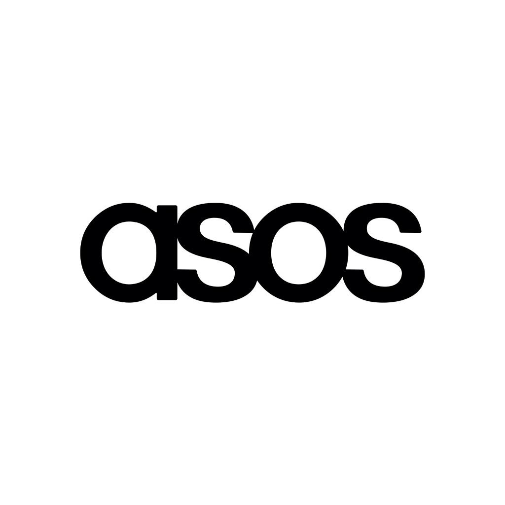 Asos - 25% di Sconto Extra su Outlet di Scarpe,Borse e Accessori