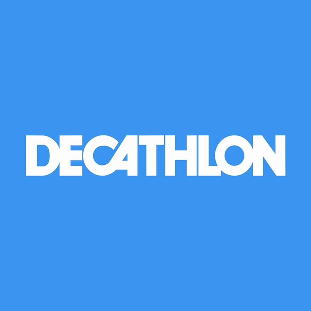 Decathlon - 10% di sconto Carta regalo Decathlon