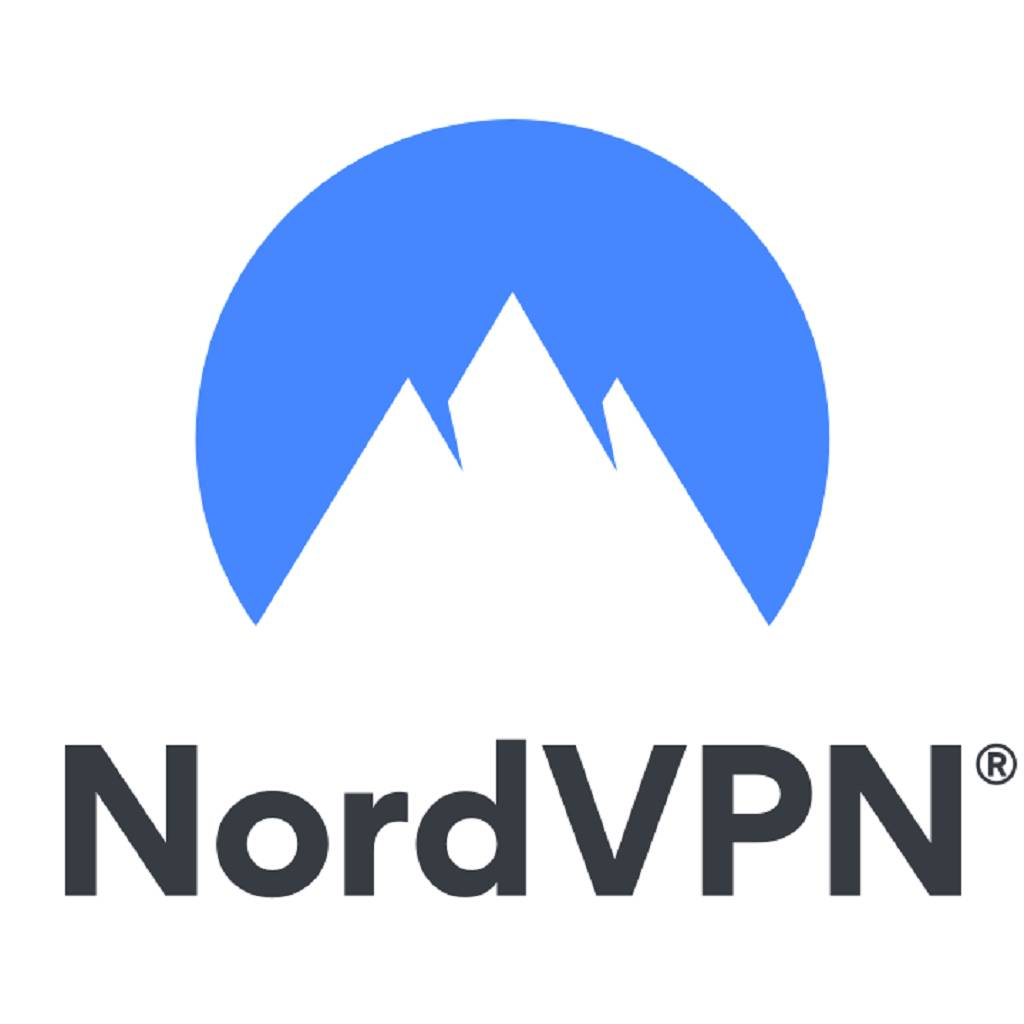 NordVPN - sconto sul piano triennale