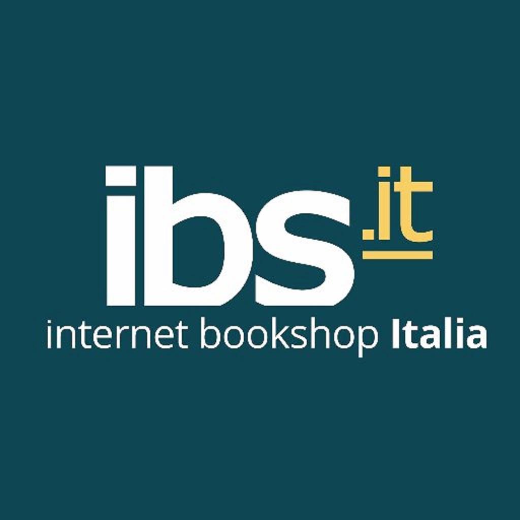 Sconto di 9€ su ordini dal sito IBS