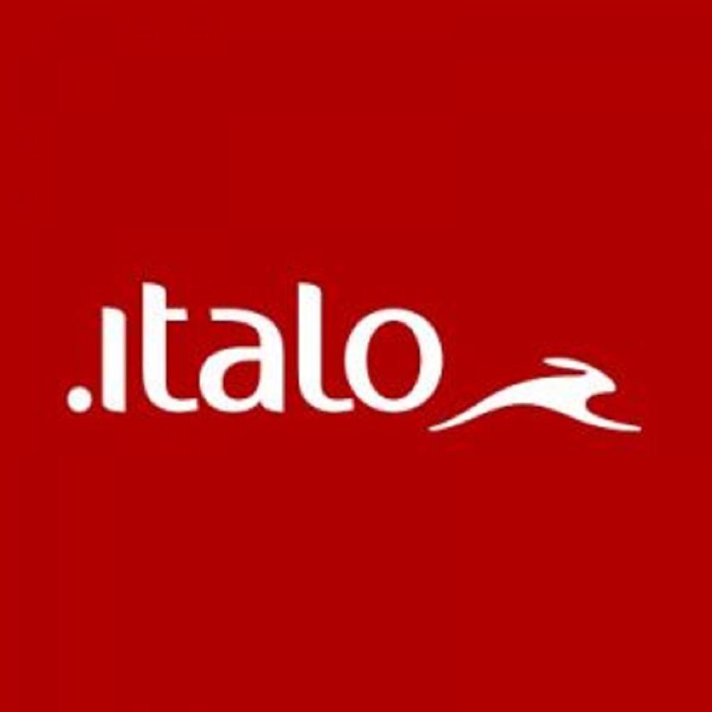 Saluta Gennaio con gli sconti ITALO dal 20% al 40%