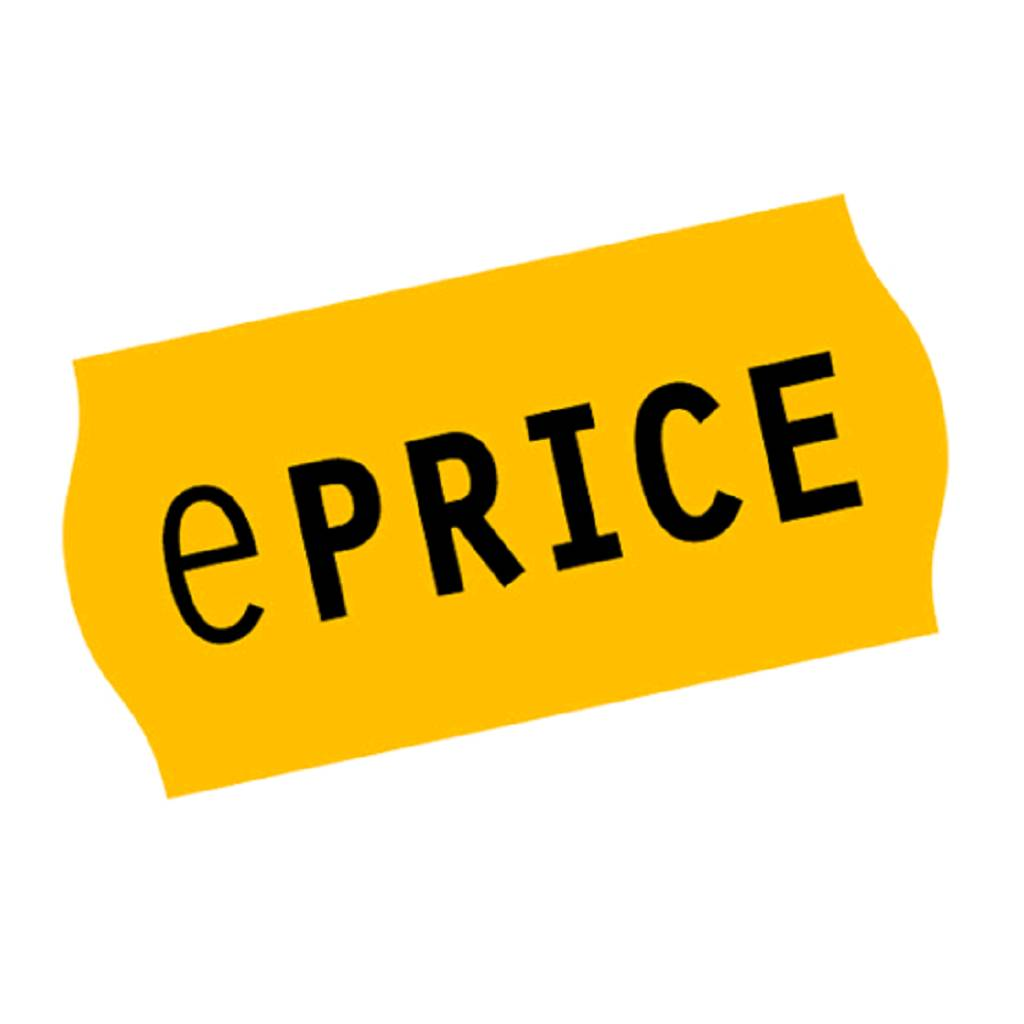 50 euro di sconto immediato ePRICE su una selezione di TV
