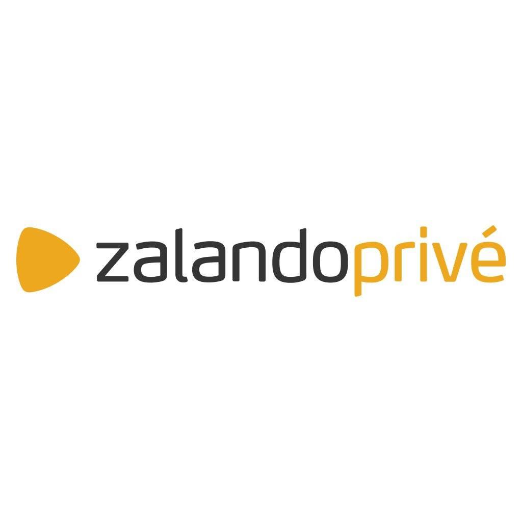 Spedizione gratuita Zalando Privé +50€
