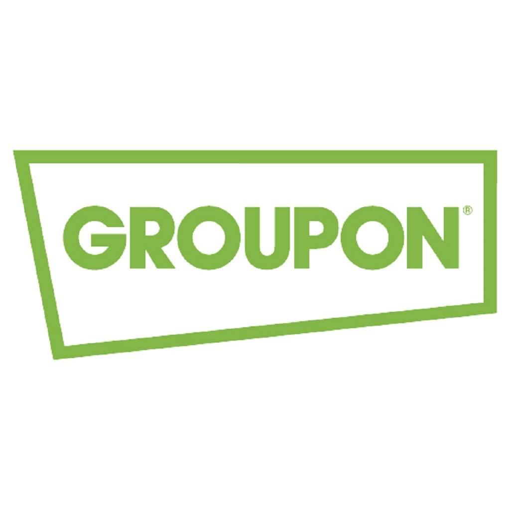Groupon - fino al -30% sui Vicino a Te