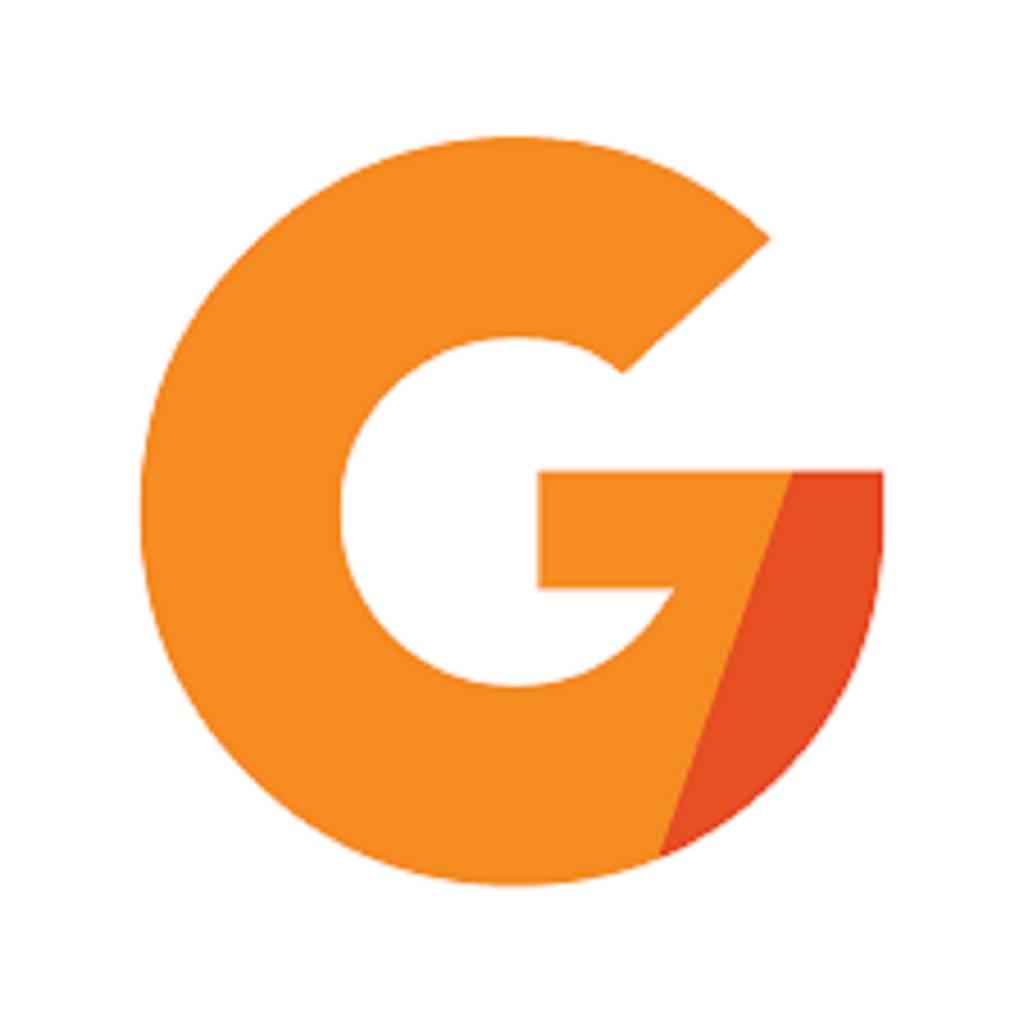 Codice sconto Gamivo -10%