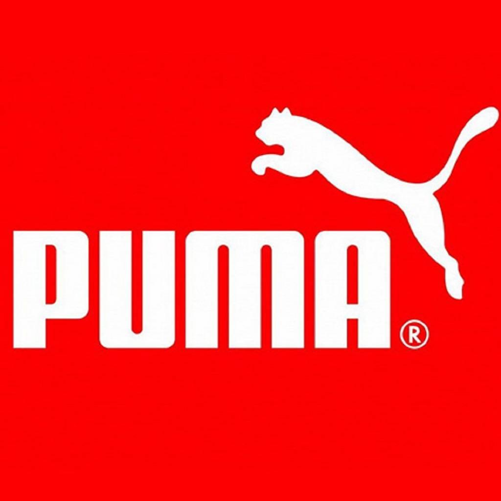 Fino al 50% + 20% Extra Puma