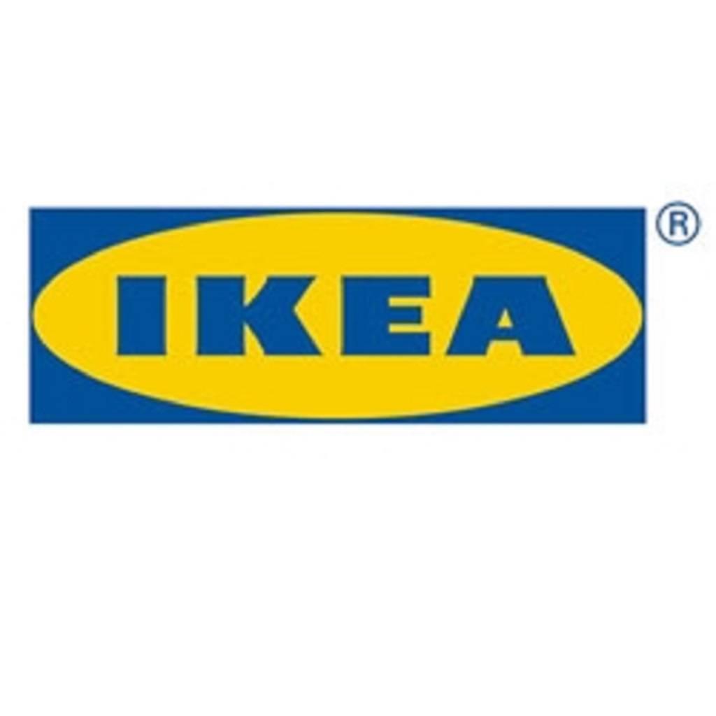 Extra 10% su selezione Ikea
