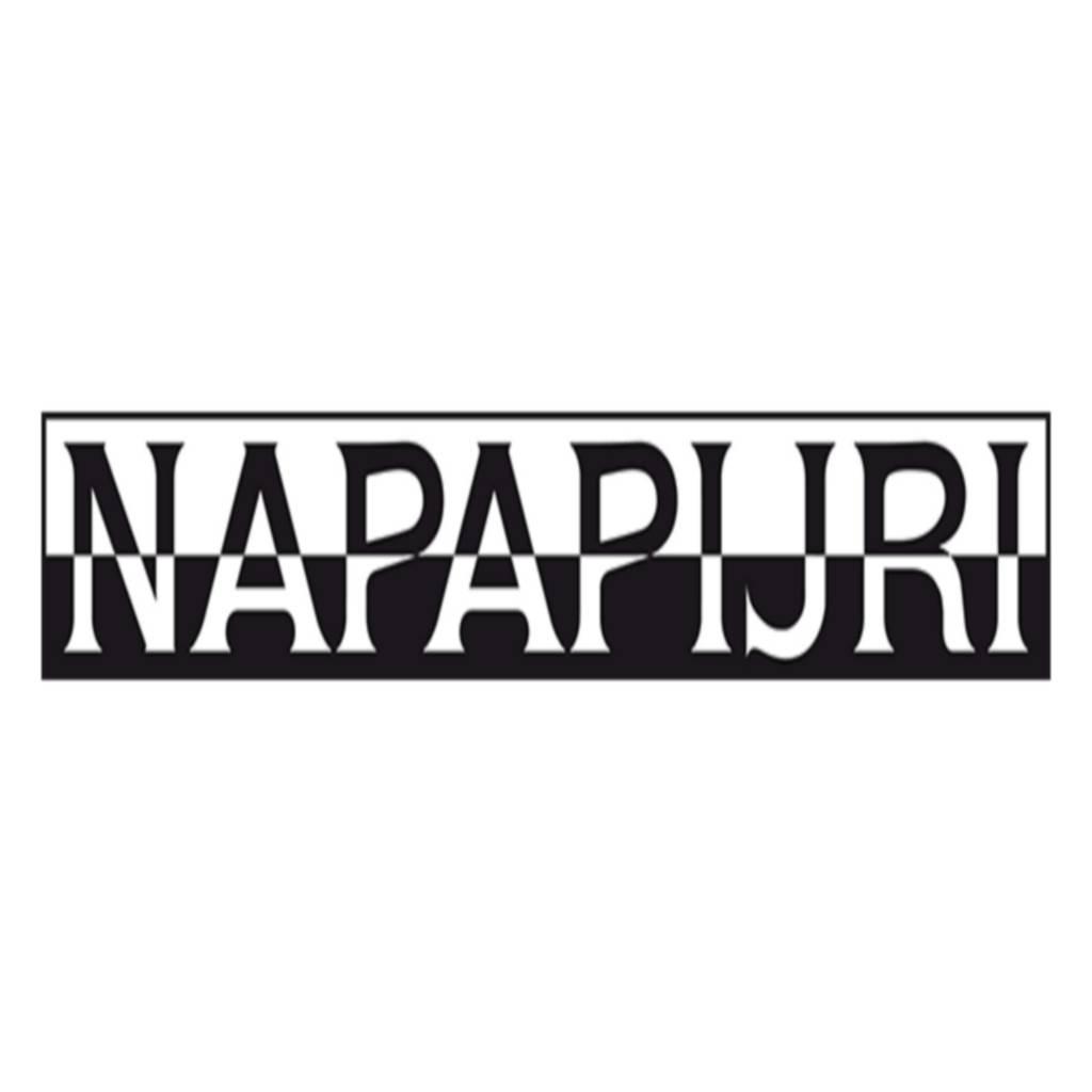 Napapijri -30% extra saldi!! Solo su PROMOZIONE