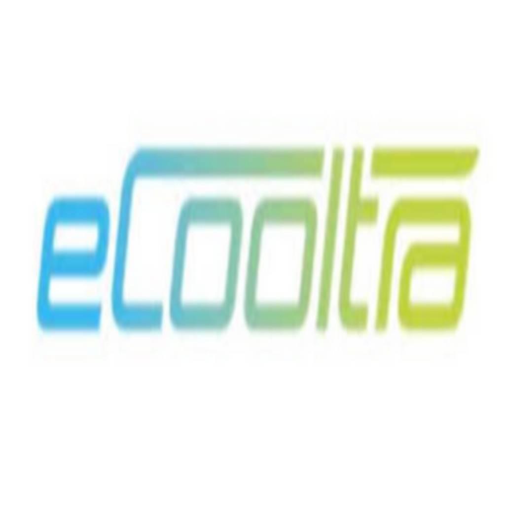 20€ GRATIS per i nuovi utenti con Ecooltra