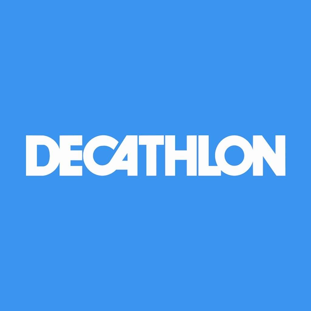 Decathlon - 10% di sconto Carta regalo Decathlon