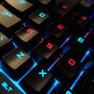 Computer Gaming Offerte