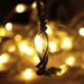 Illuminazione Offerte