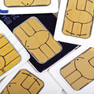 Tariffe Cellulare Offerte
