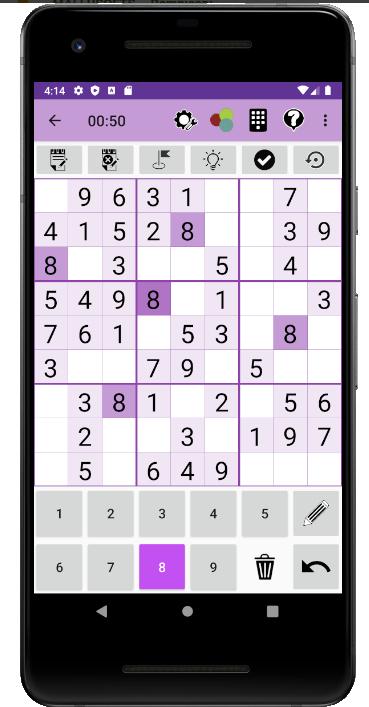 59502-Ox1Mu.jpg