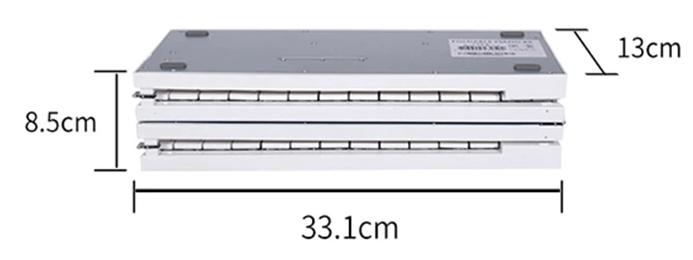 24663-ytpHC.jpg